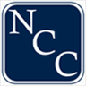 NCC Certifications
