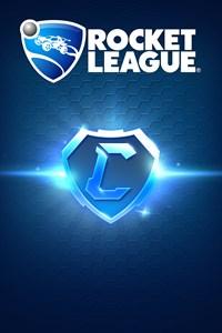 Rocket League® - Credits x3000