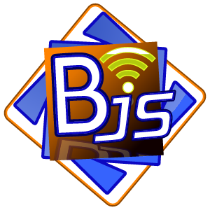 Get BJS VoIP - Microsoft Store