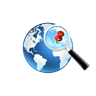 PoiViewer10
