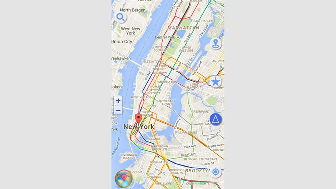 Buy Maps Pro With Google Maps APIs for Windows 10 - Microsoft Store