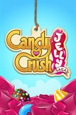 candy crush soda saga download more episodes