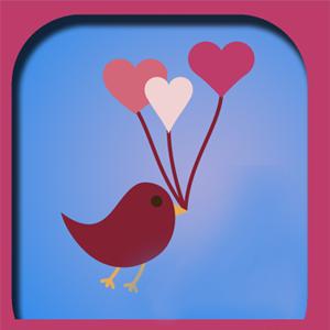 Get Tarjetas De Amor Y Frases Para Enamorar A Mi Novia Microsoft Store