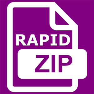 Rapid Zip
