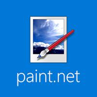 Resultado de imagen de paint.net