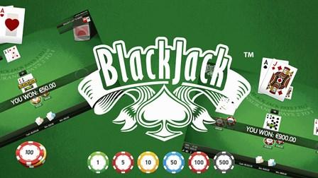 Galactik knights blackjack mp3