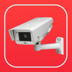 panasonic ip camera app for android