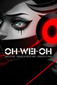 Carátula del juego Oh-Wei-Oh