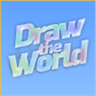 Draw the World