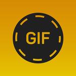 GIF Maker - Photos to GIF, Video to GIF