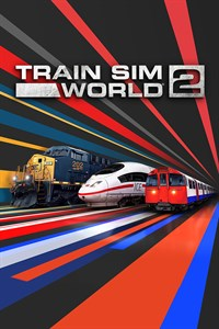 Train Sim World® 2
