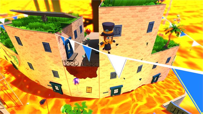 a hat in time xbox one key