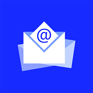 Buy Email Tool - Fast & Secure mail client for Gmail - Microsoft Store