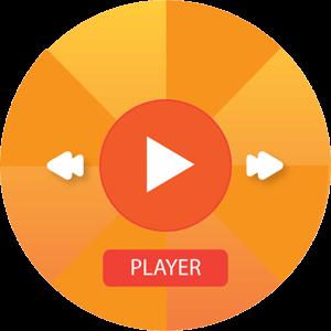 iMusic - Cloud Music Mp3 Offline Songs Player Box | FREE