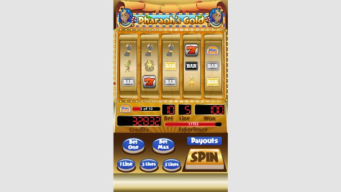 top rated casinos near me