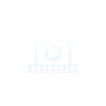 All-In-One Media Player Logo