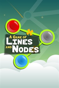 A Game of Lines and Nodes (Demo)