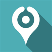 Get SOLOMO Retail Kiosk Demo - Microsoft Store en-EG