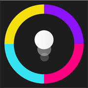 Get Ball Color Switch - Microsoft Store