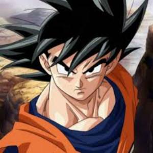 Get Dragon Ball Z