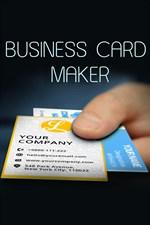 Get Business Card Maker And Designer Microsoft Store