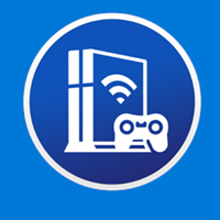 Buy AirCast for Playstation - Microsoft Store en-GB