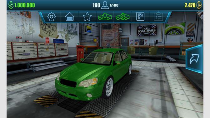 Get Car Mechanic Simulator 2016 - Microsoft Store