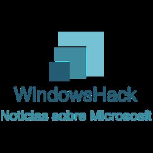 microsoft noticias