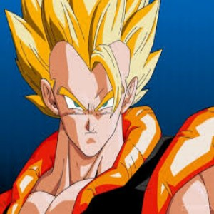 dragon ball z full movies in english free download
