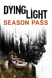 Carátula del juego Dying Light: Season Pass