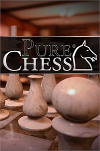 Pure Chess édition Grand maître