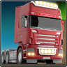 Real Truck Simulator 3D - Extreme Trucker Parking