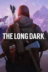 Carátula del juego The Long Dark