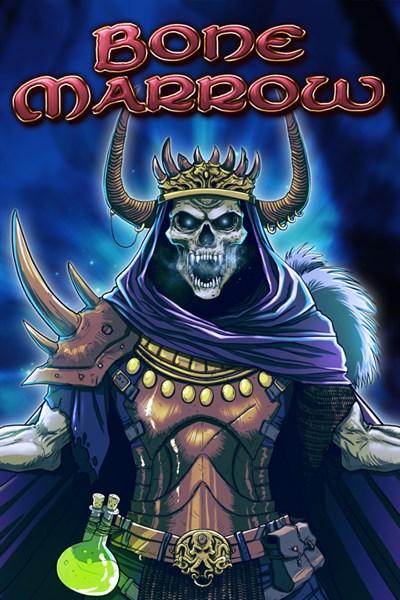 Bone Marrow Console Edition