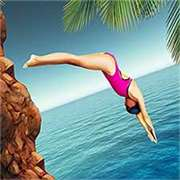 Flip diving for android download.