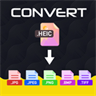 HEIC Image Converter Master
