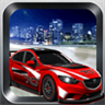 City Car Racing Rivals
