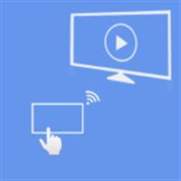 Buy media center remote for windows 8 - Microsoft Store en-IL
