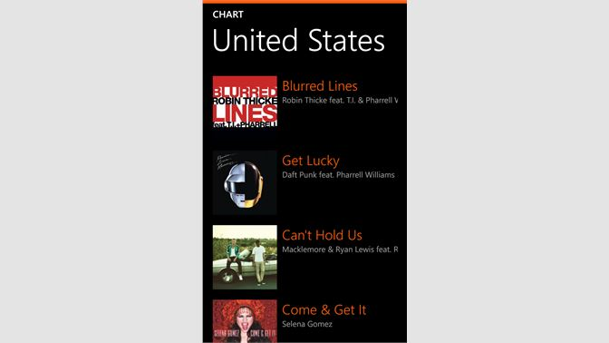 Get Musixmatch Lyrics - Sing along Spotify, iTunes, Windows Media