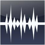 WavePad Logo