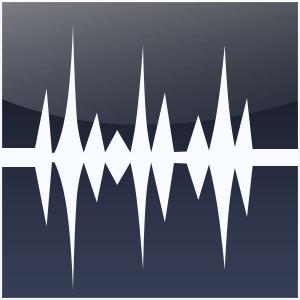 wavepad sound editor free code
