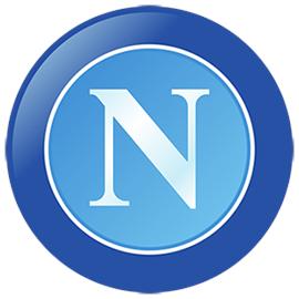 Buy S.S.C. Napoli 1926 - Microsoft Store en-MU 8eda63e2672fc