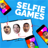 Selfie Games [TV]: A Multiplayer Group Party Game