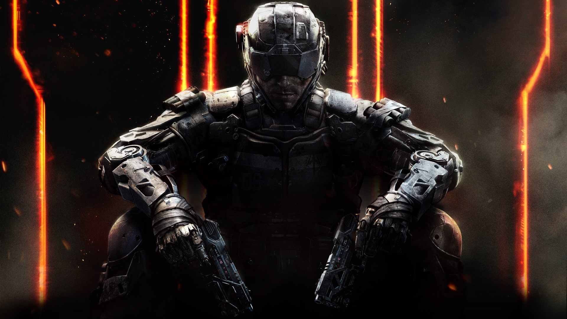 call of duty black ops 3 pc download compressed