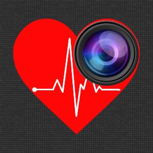 Optical Heart Rate