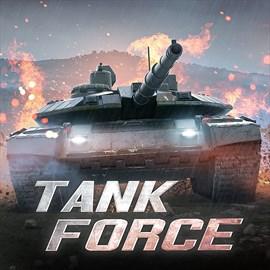 get tank force microsoft store