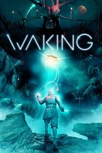 Waking (Xbox One)