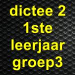 Dictee2