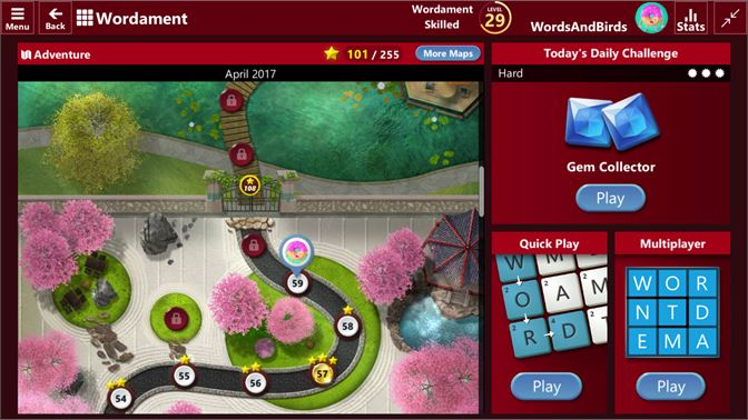 free online games download for windows 7 ultimate