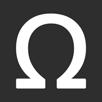 Get Ohm's Law Free - Microsoft Store